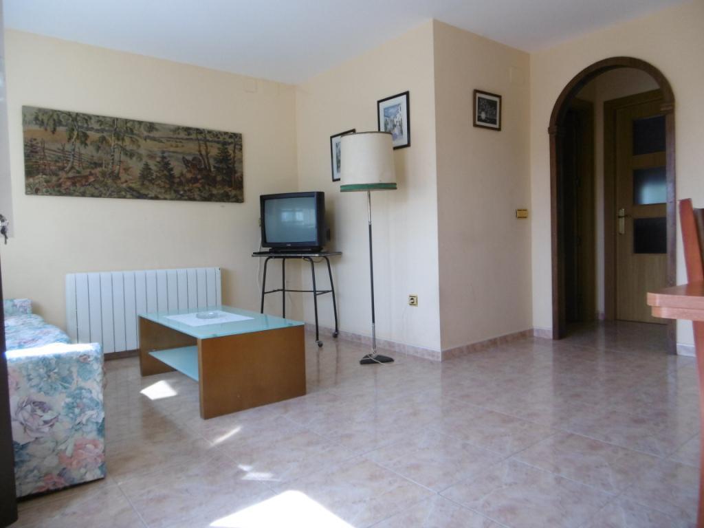Imagen 1 Piso en venta en Fonz / Zona residencial de Fonz
