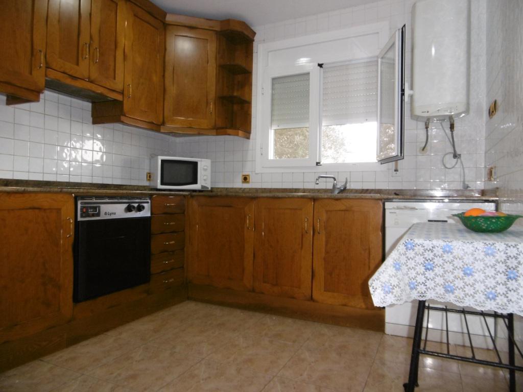 Imagen 4 Piso en venta en Fonz / Zona residencial de Fonz
