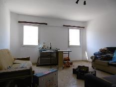 207213 - Piso en venta en Alcolea De Cinca / zona frente al instituto