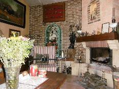 212026 - Casa en venta en Belver De Cinca / Finca rústica en el término de Belver de Cinca.