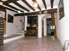 212585 - Casa en venta en Fonz / Centro Población.
