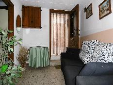 213674 - Casa en venta en San Miguel Del Cinca / Población a 5 minutos de Monzón