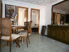215239 - Casa en venta en San Miguel Del Cinca / Centro de Santalecina, San Miguel de Cinca