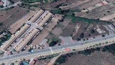 216638 - Solar Urbano en venta en Monzón / Entre la Cabañera y Calle Salou.