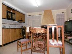 216772 - Casa en venta en Alcolea De Cinca / Calle Mayor, cerca de Plaza Neptuno