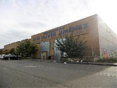 217015 - Local Industrial en venta en Monzón / Polígono Paules de Monzón