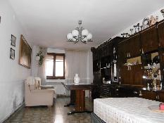 218724 - Casa en venta en Monzón / En las inmediaciones de la Plaza Santo Domingo.