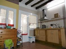 222114 - Casa en venta en Monzón / Junto a Plaza Mayor