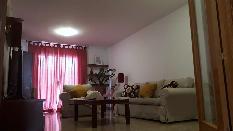 222208 - Piso en venta en Monzón / Zona residencial del Palomar. Junto a Calle Calvario.