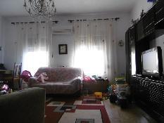 222346 - Casa en venta en San Miguel Del Cinca / Pomar de Cinca centro