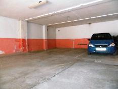 223042 - Parking Coche en venta en Monzón / Cercano a la Iglesia-Catedral de Sta. María del Romeral