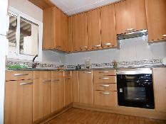 225917 - Casa en venta en Belver De Cinca / Centro de Belver de Cinca.