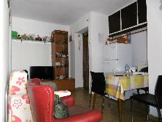227923 - Apartamento en venta en Monzón / Zona de Calle Calvario con Paules