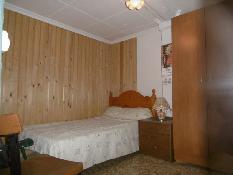 230060 - Casa en venta en Monzón / Casco antiguo de Monzón