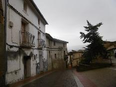 232738 - Casa en venta en Castejón Del Puente / Castejón del Puente