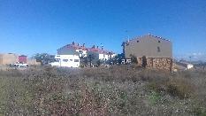 233020 - Solar Urbano en venta en Alfántega / Zona alta de Alfántega. a 10 minutos de Monzón.
