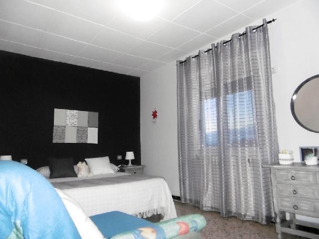 Imagen 1 Inmueble 234853 - Casa Aislada en venta en Pueyo De Santa Cruz / Parte alta de Pueyo de Santa Cruz