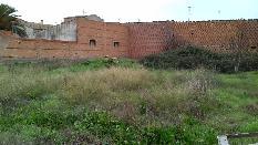 235488 - Solar Urbano en venta en Albalate De Cinca / Centro de la población
