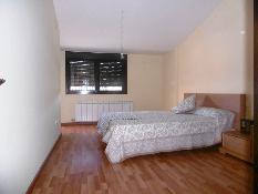 236675 - Casa Adosada en venta en Almunia De San Juan / Zona Residencial de La Almunia de San Juan