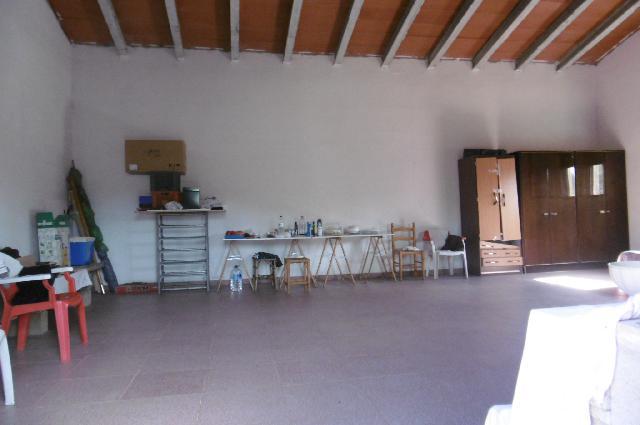 Imagen 1 Inmueble 242429 - Solar Rústico en venta en Monzón / Zona de Valle Tamarite, cercano a Eroski