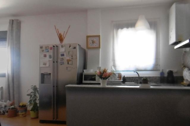 Imagen 1 Inmueble 248639 - Planta Baja en venta en Monzón / Zona alta de la cabañera y plaza Hilanderas.