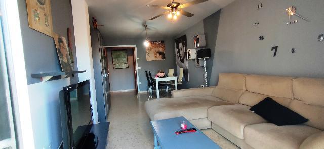 Imagen 1 Inmueble 251622 - Ático en venta en Monzón / Zona residencial del Palomar