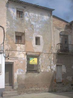 Imagen 1 Inmueble 12461 - Casa en venta en Camporrélls / Camporrells