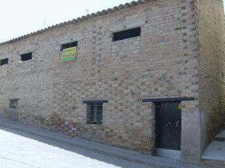 Imagen 1 Inmueble 12724 - Casa en venta en Tamarite De Litera / Algayon