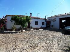 118593 - Casa en venta en Albelda / Entre Albelda y Alfarras