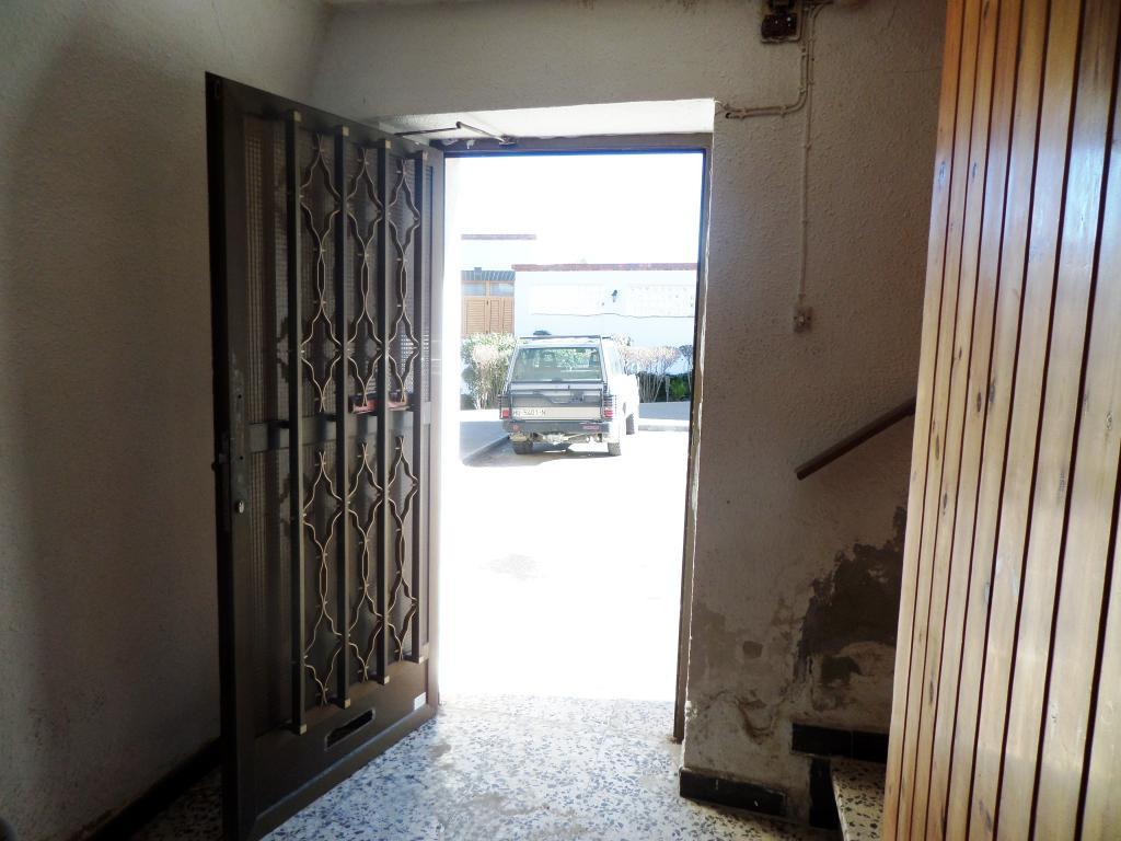 152336 - Entrada de Tamarite.