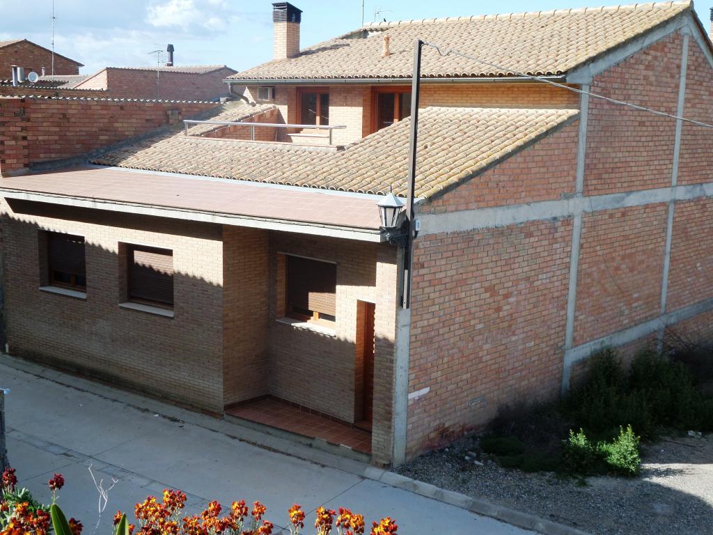 153511 - Centro de la poblacion
