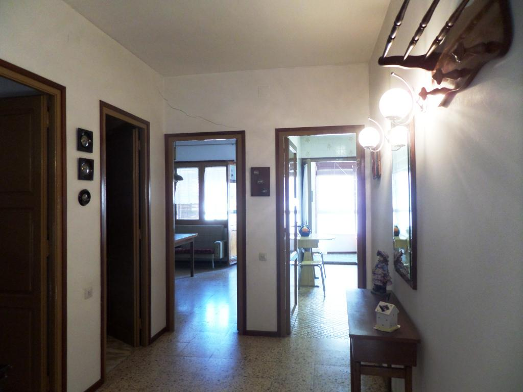 158803 - Zona tranquila de Tamarite de Litera .