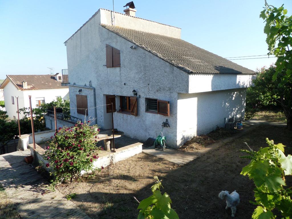 158808 - Zona residencial de Castillonroy