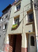 168438 - Casa en venta en Castillonroy / Cerca de la Iglesia.