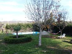 174210 - Casa en venta en Binéfar / Entre Binefar y S. Esteban de Litera