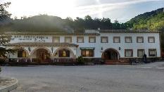 188406 - Casa Aislada en venta en Benabarre / Termino de Pilzán