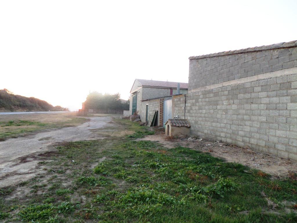 Imagen 4 Solar Rústico en venta en Binaced / Carretera Binaced.