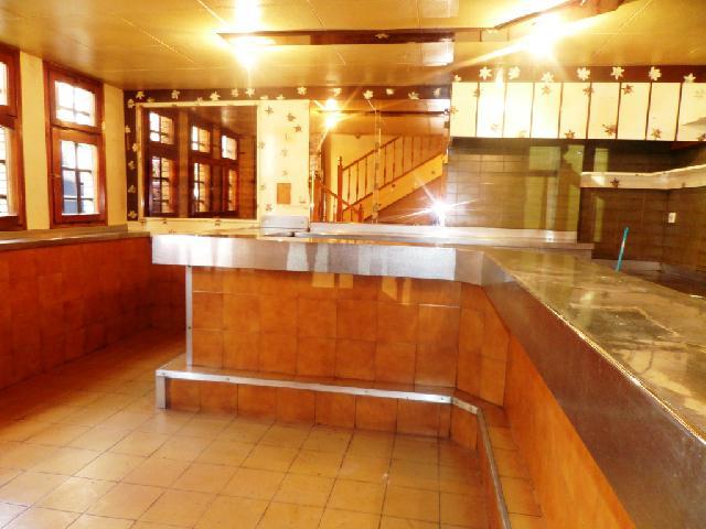 Imagen 1 Inmueble 216287 - Local Comercial en venta en Binéfar / Al lado de C/. Lérida