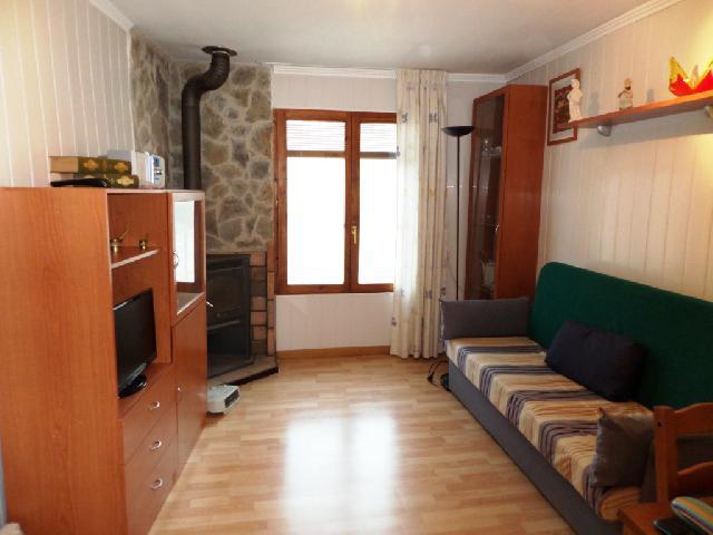 Imagen 1 Inmueble 221709 - Casa en venta en Albelda / Zona tranquila de la población
