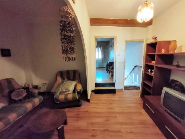 Imagen 1 Inmueble 221991 - Casa en venta en Alcampell / Zona tranquila de la población.