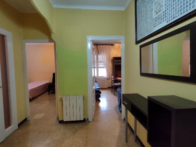 Imagen 1 Inmueble 240620 - Casa en venta en Binéfar / Próximo a callle Lérida