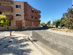 241199 - Local Comercial en venta en Binéfar / Zona de expansión El Perel