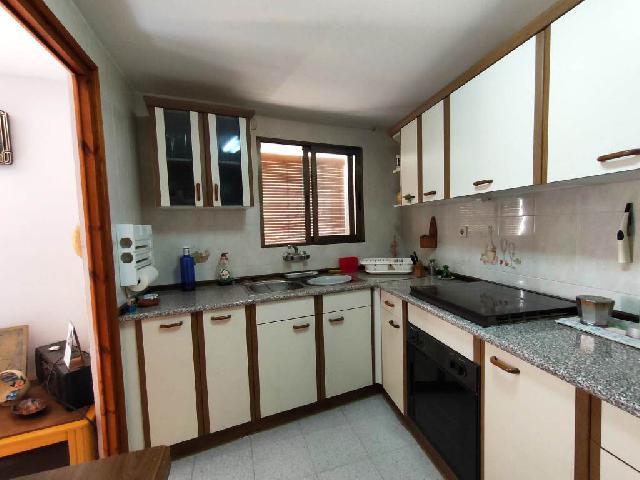 Imagen 1 Inmueble 246323 - Casa en venta en San Esteban De Litera / Zona Alta de San Esteban
