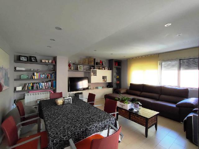 Imagen 1 Inmueble 251213 - Casa en venta en Binéfar / Próximo a calle Lérida