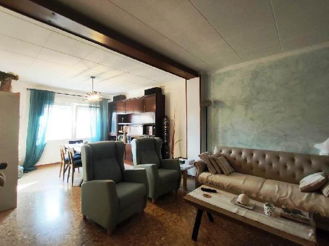 Imagen 1 Inmueble 252234 - Piso en venta en Binéfar / Zona residencial