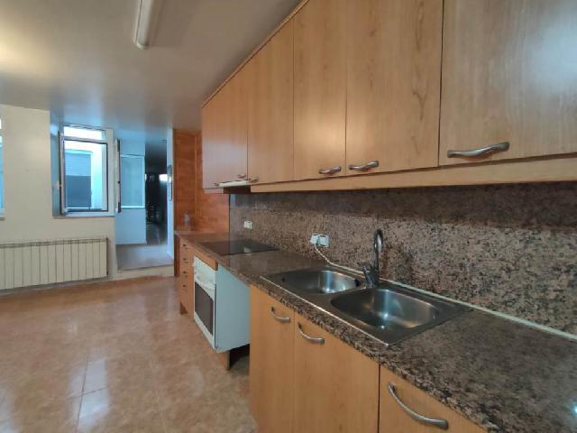 Imagen 1 Inmueble 253066 - Casa en venta en Altorricón / Cerca de la Plaza Mayor