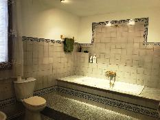 13271 - Casa en venta en Barbastro / Pleno centro del casco antiguo de Barbastro