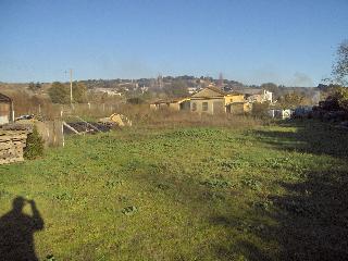 Imagen 1 Inmueble 32043 - Solar Rústico en venta en Barbastro / Carretera de salas
