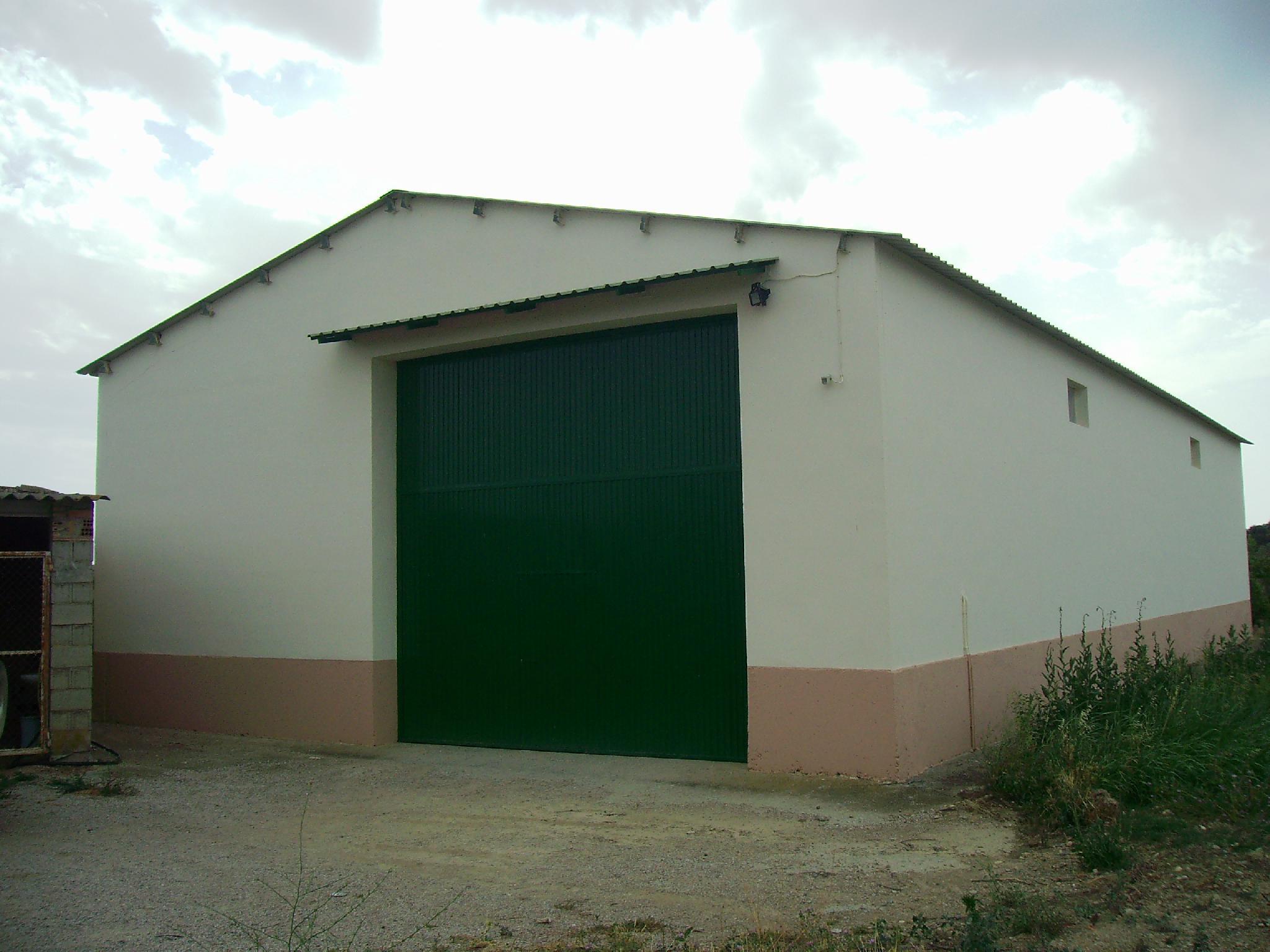 122403 - En la entrada al pueblo de Cregenzán