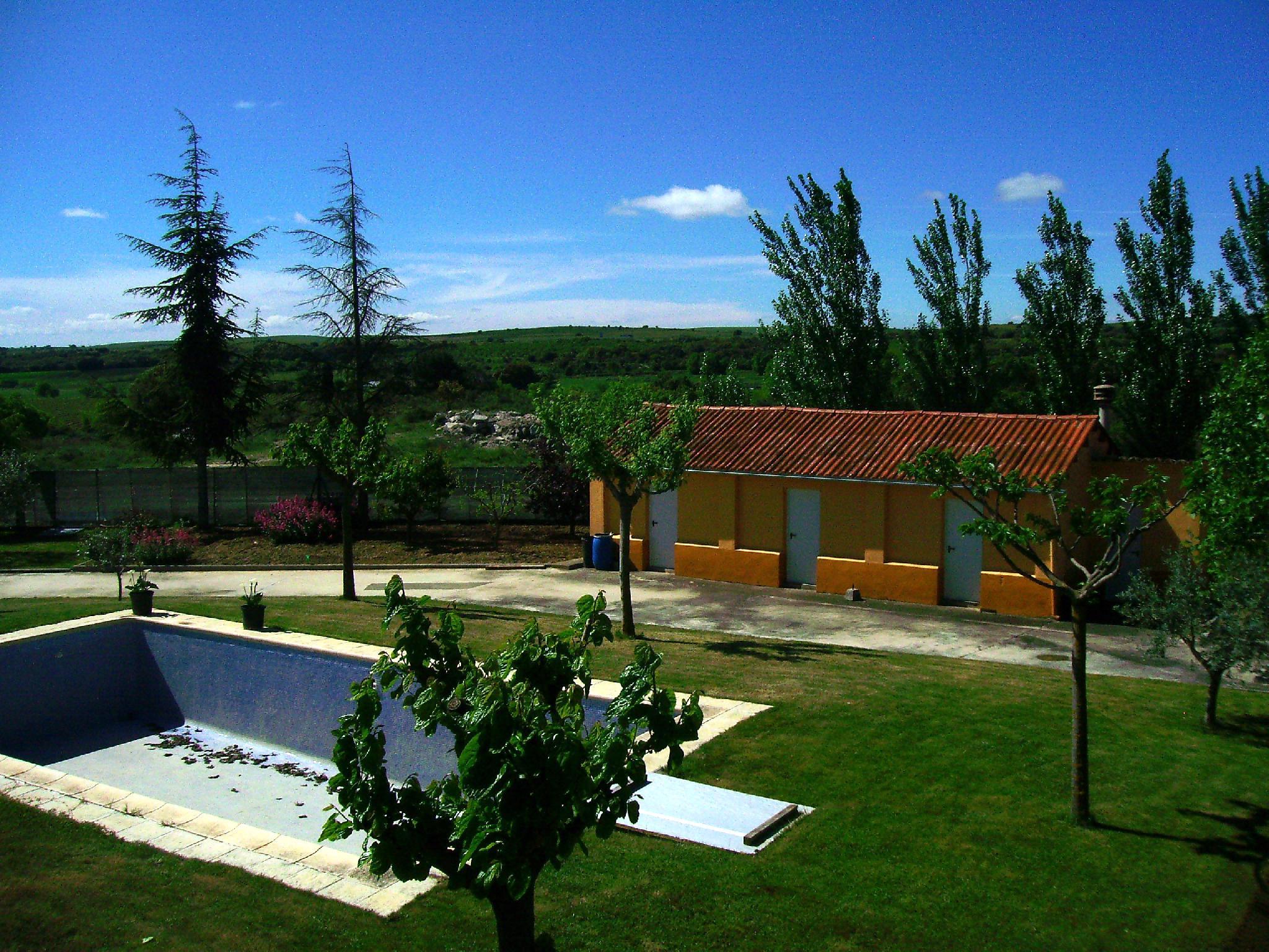 125349 - Situada en La Chesa alta